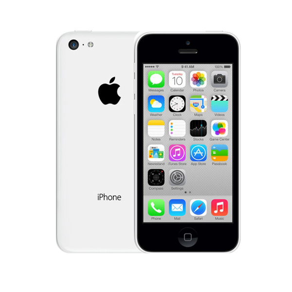 iphone 5C Refurbished Cell Phone