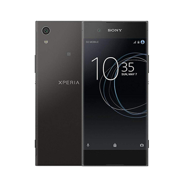 Buy Sony Xperia XA1 Refurbished Phone