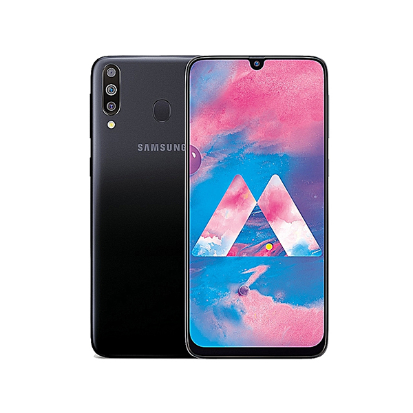 Refurbished Samsung Galaxy M30