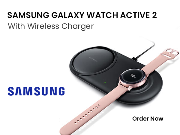 galaxy watch banner final