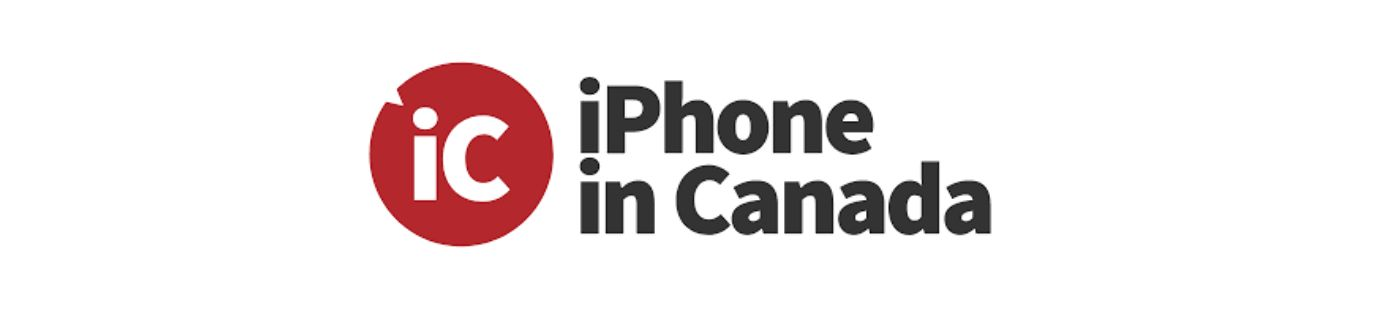 iphone in canada